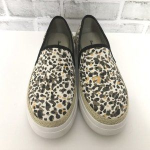 Tommy Bahama Slip On Sneakers